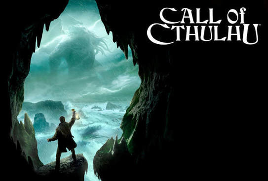 5 Tips for Designing a Call of Cthulhu Campaign - High Level