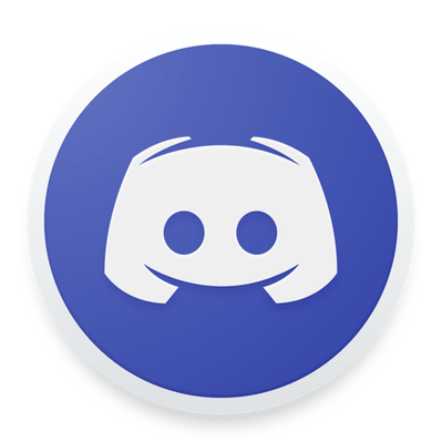 Calling All RPG Gamers: Botify: 5 Bots For Your RPG Discord Server